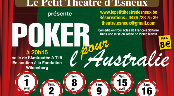 poker-affiche